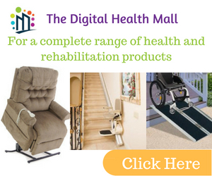 DigitalHealthMall